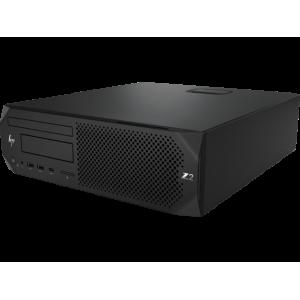 https://shop.ivk-service.com/723330-thickbox/robocha-stanciya-hpi5-85008gb256gfx-630w10pdrw-hp-z2-sff-g4-wks-5ja35ea.jpg