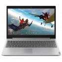 Ноутбук 15FM/i5-8265U/16/256/Intel HD/DOS/Grey IdeaPad L340-15 81LG00R1RA