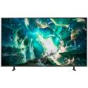 """Телевизор 82"""" Samsung UE82RU8000UXUA LED UHD Smart"""