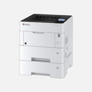 https://shop.ivk-service.com/723430-thickbox/printer-a4-mono-ecosys-p3155dn.jpg