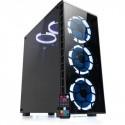 Компьютер Vinga FireStrike Orc0090 (I98JZO74T0VN)