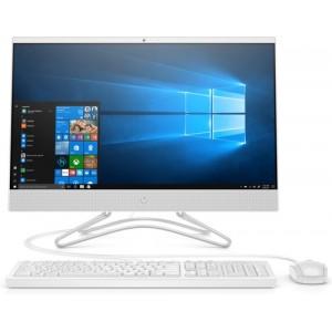 https://shop.ivk-service.com/723460-thickbox/pk-monoblok-hp-200-g3-215fhdintel-i5-825081000oddintkbmdoswhite.jpg