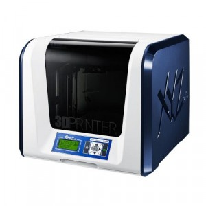 https://shop.ivk-service.com/723505-thickbox/printer-3d-xyzprinting-da-vinci-junior-3-v-1-wifi.jpg