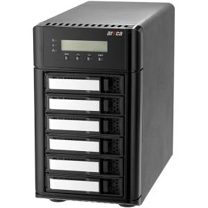https://shop.ivk-service.com/723547-thickbox/merezheve-skhovisshe-6-vidsikiv-nmzhd-arc-8050u3-6-arc-8050u3-6.jpg