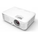Проектор (DLP,3500lm,FullHd,12000:1,5000-20000,HDMI) PX701HD