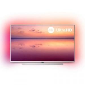 https://shop.ivk-service.com/723556-thickbox/televizor-philips-43pus680412.jpg