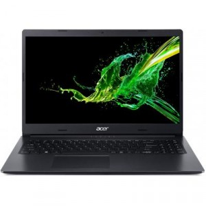 https://shop.ivk-service.com/723600-thickbox/noutbuk-acer-aspire-3-a315-55kg-39rk-nxheheu013.jpg