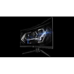 https://shop.ivk-service.com/723618-thickbox/igrovij-monitor-27-va-165hz-1ms-1500r-qhd-2xhdmi-dp-rgb-led-aorus-cv27q-gaming-monitor.jpg