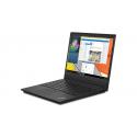 Ноутбук Lenovo ThinkPad E495 14FHD IPS AG/AMD Ryzen 5 3500U/16/512F/int/W10P