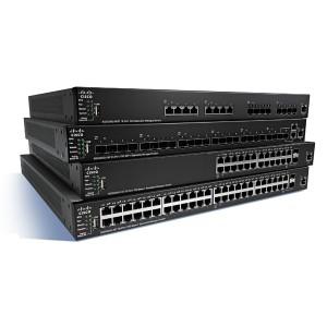 https://shop.ivk-service.com/723709-thickbox/kommutator-cisco-sg350x-24p-24-port-gigabit-poe-stackable-managed-switch.jpg