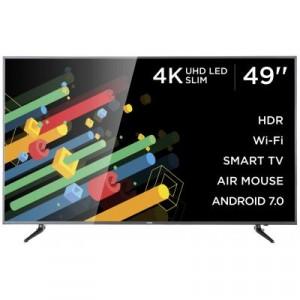 https://shop.ivk-service.com/723807-thickbox/televizor-ergo-49du6510.jpg