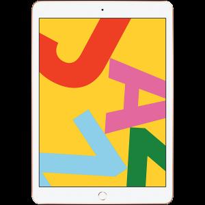 https://shop.ivk-service.com/723816-thickbox/planshet-apple-a2197-ipad-102-wi-fi-32gb-gold-mw762rka.jpg