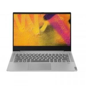 https://shop.ivk-service.com/723973-thickbox/noutbuk-lenovo-ideapad-s540-14fhd-ipsintel-i5-8265u121024fintw10mineral-grey.jpg