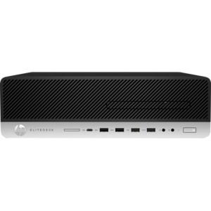 https://shop.ivk-service.com/724010-thickbox/kompyuter-hp-elitedesk-800-g5-sffintel-i5-950081000oddintkbmw10p.jpg