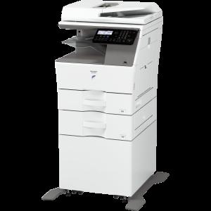 https://shop.ivk-service.com/724023-thickbox/printer-a4-mono-z-wi-fi-mxb450pe.jpg