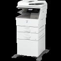Принтер А4 моно з Wi-FI MXB450PE