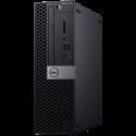 Компьютер Dell 210-ASEB-08