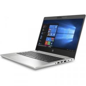 https://shop.ivk-service.com/724066-thickbox/noutbuk-13fhdi5-8265u8g1281tintfpswc-hdw10puabl-hp-probook-430-g6-4sp85av2.jpg