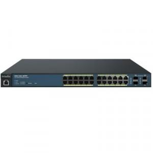 https://shop.ivk-service.com/724067-thickbox/kommutator-setevoj-engenius-ews1200-28tfp.jpg