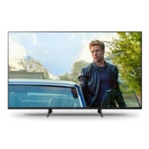 https://shop.ivk-service.com/724095-thickbox/televizor-58-panasonic-tx-58gxr700-led-uhd-smart.jpg