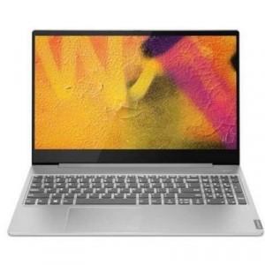 https://shop.ivk-service.com/724219-thickbox/noutbuk-lenovo-ideapad-s540-156fhd-ipsintel-i5-8265u121024fnvd1650-4dosmineral-grey.jpg