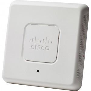 https://shop.ivk-service.com/724243-thickbox/tochka-dostupa-cisco-sb-wireless-acn-dual-radio-indoor-wireless-access-point-eu.jpg