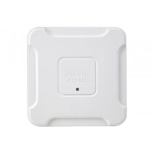 https://shop.ivk-service.com/724291-thickbox/tochka-dostupa-cisco-wap581-wireless-ac-dual-radio-wave-2-access-point-with-25gbe-lan.jpg