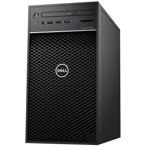 https://shop.ivk-service.com/724325-thickbox/kompyuter-dell-wt9k4-08.jpg