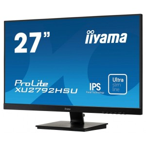 https://shop.ivk-service.com/724340-thickbox/27-ips-rk-monitor-75hz-vgahdmi-dp-usb-sp-xu2792hsu-b1.jpg