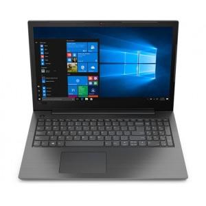 https://shop.ivk-service.com/724345-thickbox/noutbuk-lenovo-v130-156fhd-agintel-i5-7200u8128foddintdosgrey.jpg