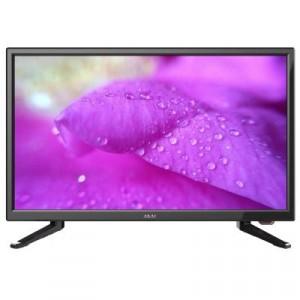 https://shop.ivk-service.com/724386-thickbox/televizor-akai-ua22len1t2.jpg