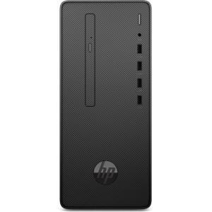 https://shop.ivk-service.com/724506-thickbox/kompyuter-hp-desktop-pro-mtintel-i3-810041000oddintoddkbmdos.jpg
