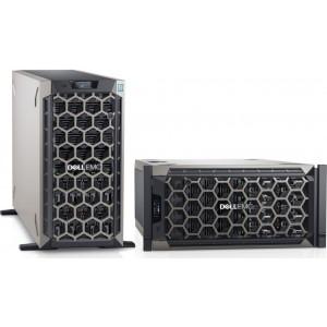 https://shop.ivk-service.com/724538-thickbox/server-dell-emc-t440-xeon-4210-1p-16gb-8lff-no-hdd-h730p-idrac9-ent-rps-495w-twr.jpg