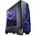 Компьютер Vinga Graphyte 0398 (K97GAR64T0VN)