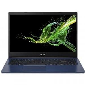 https://shop.ivk-service.com/724733-thickbox/noutbuk-acer-aspire-3-a315-55g-156fhdintel-i5-8265u81000nvd230-2linblue.jpg