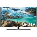 """Телевизор 75"""" Samsung UE75RU7200UXUA LED UHD Smart"""