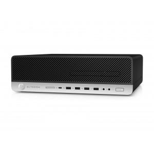 https://shop.ivk-service.com/724892-thickbox/sistemnij-blok-hp-800-g5i5-95008256gbw10pdrwkm3yw-hp-elitedesk-800-g5-sff.jpg