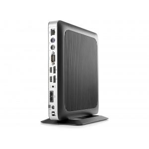 https://shop.ivk-service.com/724893-thickbox/tonkij-kliyent-hp-t6308-gb-m2sata4gb-ddr41866tpusb-slim-hp-t630-2rc37ea.jpg