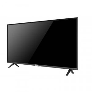 https://shop.ivk-service.com/724897-thickbox/televizor-led-tcl-40-40es560.jpg