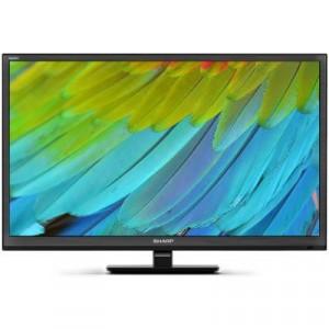 https://shop.ivk-service.com/725275-thickbox/televizor-sharp-lc-24dhf4012e.jpg