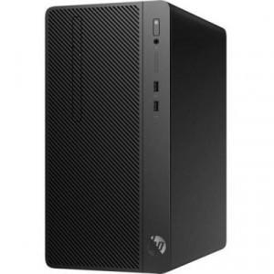 https://shop.ivk-service.com/725544-thickbox/kompyuter-hp-290-g2-mt-i5-8500-8jw63es.jpg