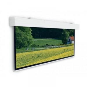 https://shop.ivk-service.com/72568-thickbox/motorizirovannyj-ekran-projecta-elpro-large-electrol-316x500cm.jpg