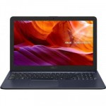 Ноутбук Asus X543UB (X543UB-DM1477)