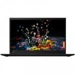 Ноутбук Lenovo ThinkPad X1 Carbon 7 14FHD IPS AG/Intel i7-8565U/16/512F/int/W10P