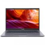 Ноутбук Asus X409UJ (X409UJ-EK016)