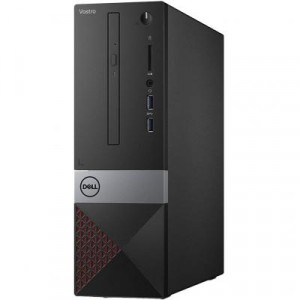 https://shop.ivk-service.com/726686-thickbox/kompyuter-dell-vostro-3470-sff-i3-9100-n203vd3470emea01r2005ubu-08.jpg