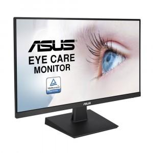 https://shop.ivk-service.com/726778-thickbox/monitor-lcd-asus-27-va27ehe.jpg