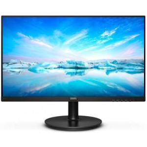 https://shop.ivk-service.com/726827-thickbox/monitor-philips-221v800.jpg