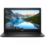 Ноутбук Dell Inspiron 3593 (3593Fi54H1MX230-LBK)