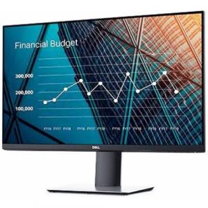 https://shop.ivk-service.com/727129-thickbox/monitor-lcd-dell-27-p2719h-d-sub-hdmi-dp-usb30-ips-pivot-5y.jpg